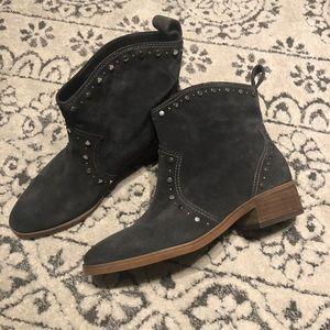 Dolce Vita Women's Tobin Ankle Boot
